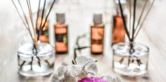 Jakie świece do aromaterapii wybrać