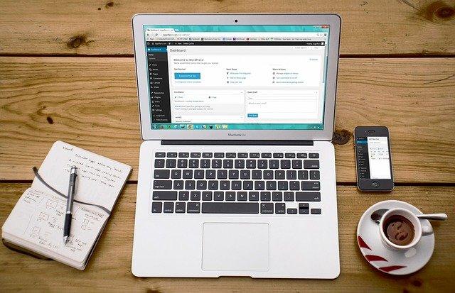 Biznes plan sklepu internetowego – jak napisać