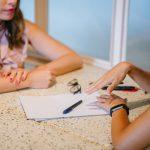 Jak zostać psychologiem i jak wyglądają studia psychologiczne