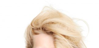 zmiany u doświadczonego fryzjera